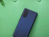 The best phones: Top 10 smartphones to buy now