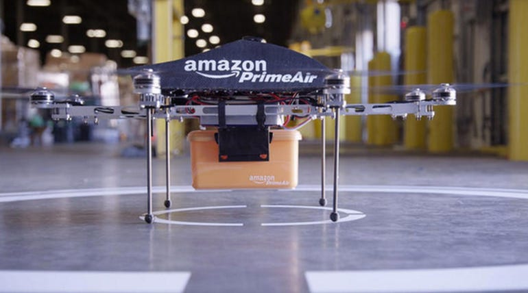 zdnet-uk-amazon-drone-delivery.jpg