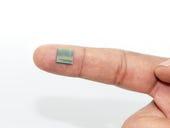 Nikon partnership nods to big ambitions for 4D sensing company