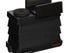 Lomography smartphone film scanner $49.00