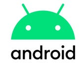 Maybe the Android way of updating smartphones is better than the iOS model after all