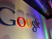 Google changes social Terms to target harassment, make room for art
