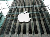 Apple planning new campus for North Carolina: Report