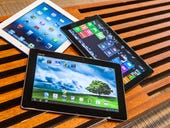 Brazil tablet sales drop 32 percent in Q2