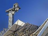 CSIRO Newcastle solar tower opens: pics