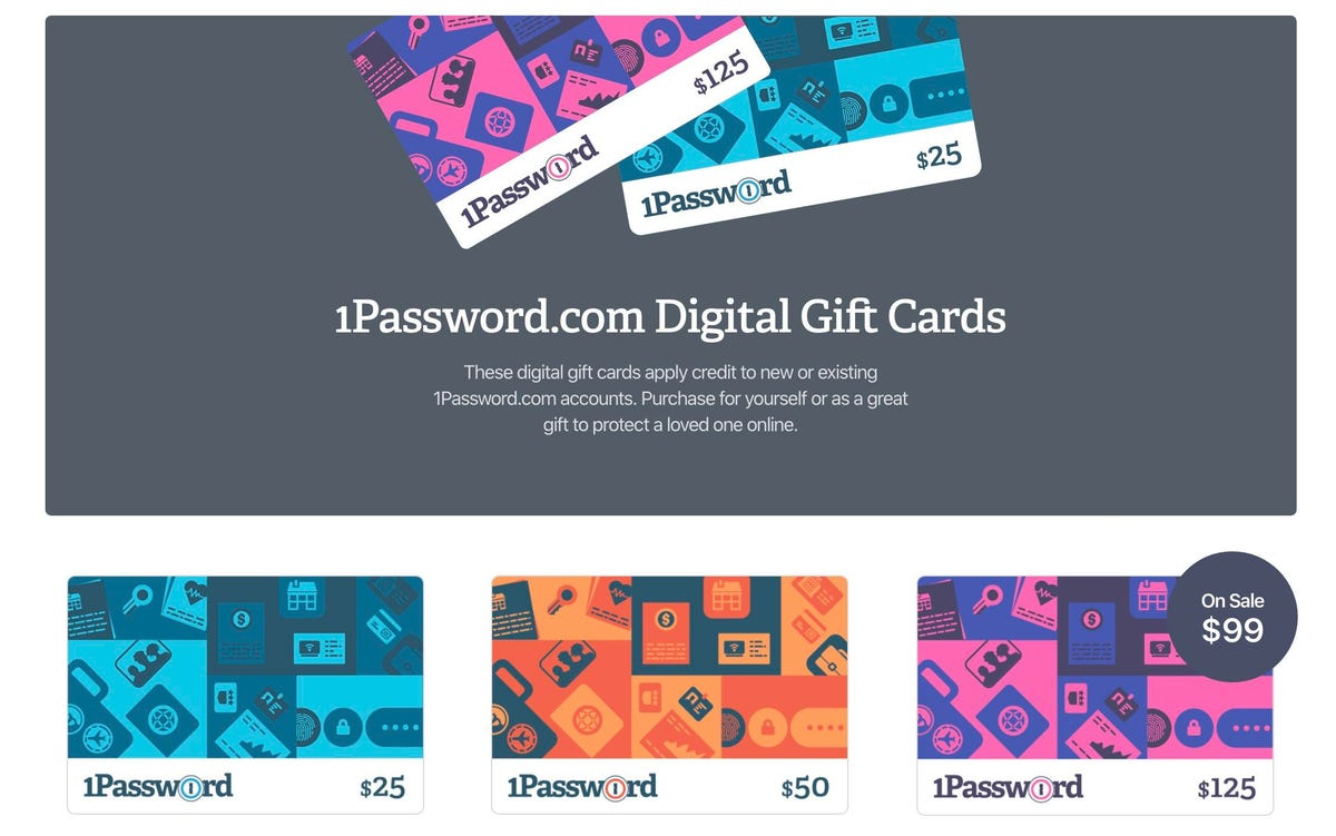 1password-gift-cards.jpg