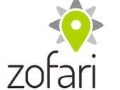 Yahoo acquires 'Pandora for places' startup Zofari
