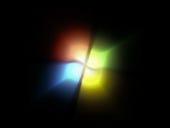 Windows XP phantom will haunt majority of businesses after deadline