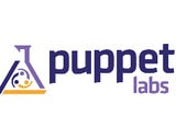 Puppet Labs and Dell work together on management software