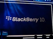 BlackBerry 10 launches; RIM unifies brand with name change