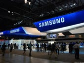 Samsung inject new blood into mobile division