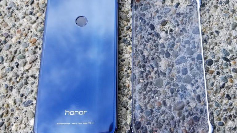 honor-8-hardware-3.jpg