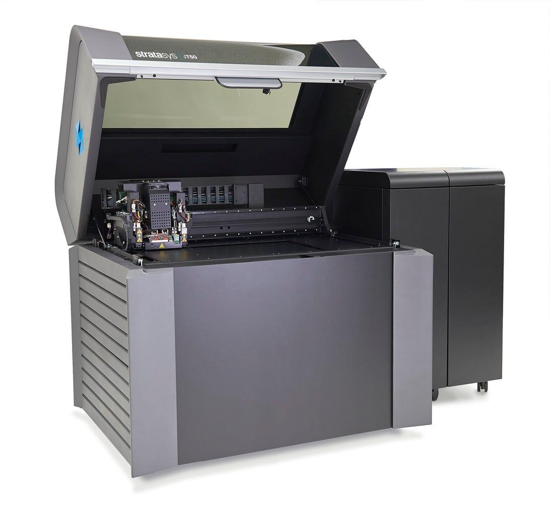j750-3d-printer.jpg