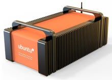 Canonical's cloud-in-a-box: Under the hood