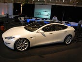 6 trends that will drive electric vehicle adoption in 2013