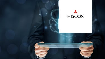 hiscox-cyber-insurance-review.png