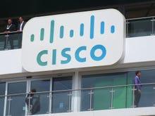Cisco hopes for Australian economy rebound, NBN contracts