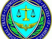 FTC issues mobile privacy policy guidelines