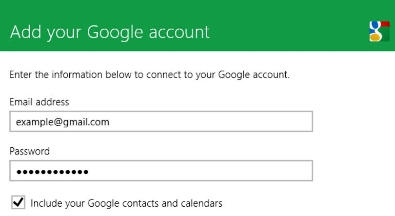 add-your-google-account-to-windows8-small