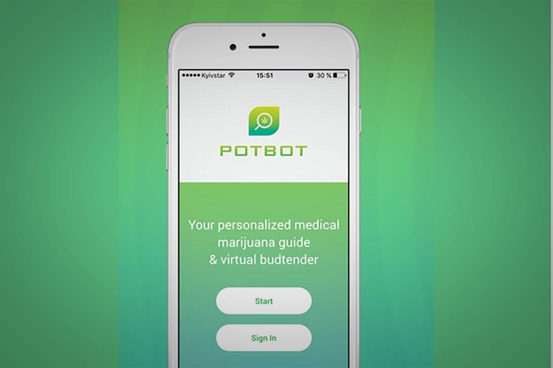 potbot.png