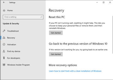 reset-your-pc-recovery.jpg