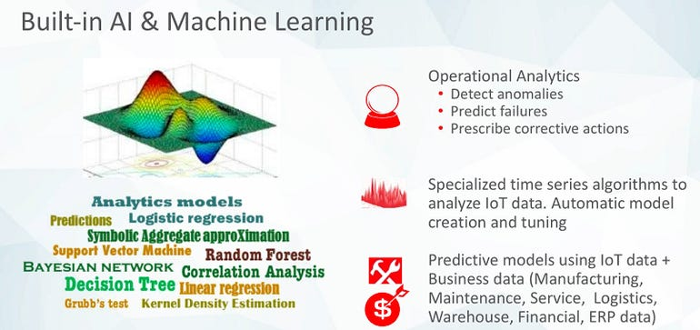 oracle-iot-ai-and-ml.png
