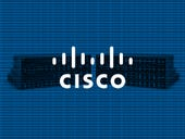 Cisco ordered to pay $1.9b in cyber patent loss