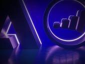 Adobe buys Marketo: Who wins, who to watch