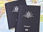 Home Affairs blames legacy visa system for poor customer service experience