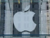 Apple's mammoth investment plan in the US bigger than Denmark's economy