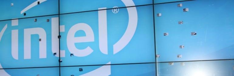 intel-screen-logo