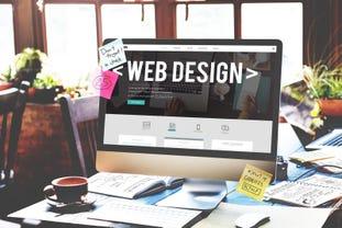 web-design-shutterstock-369012689.jpg