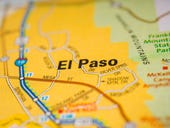 The best internet service providers in El Paso