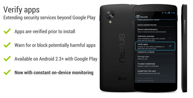 zdnet-google-android-verify