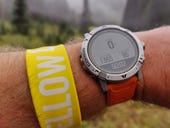 COROS Vertix 2 outdoor sports watch review: Challenging Garmin with longer battery life, lower price, dual GNSS support