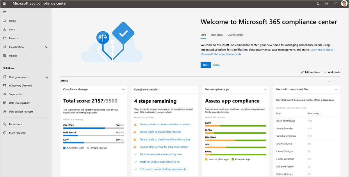 new-features-in-microsoft-365-11.png