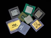 Linus Torvalds on how AMD and Intel are changing how processor interrupts are handled
