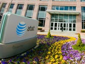 DOJ trial against AT&T, Time Warner merger starts March 19