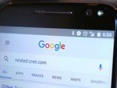 Google denies Korean tax evasion allegation