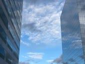 Cloud needs a modern data foundation, modern data needs a cloud foundation