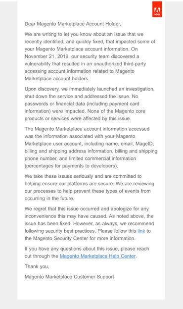 magento-email-breach.jpg
