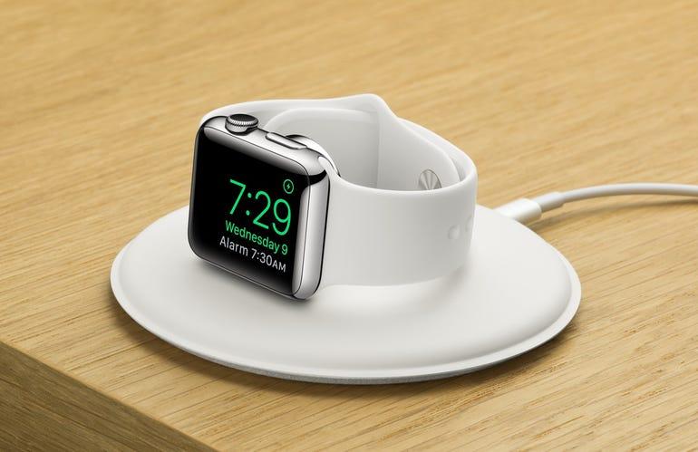 Apple Watch charging puck.jpg