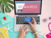 The best travel rewards business credit cards in 2021