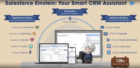 your-smart-crm-assistant.jpg