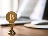 Coinbase lures high-end investors, brokers with new cryptocurrency services