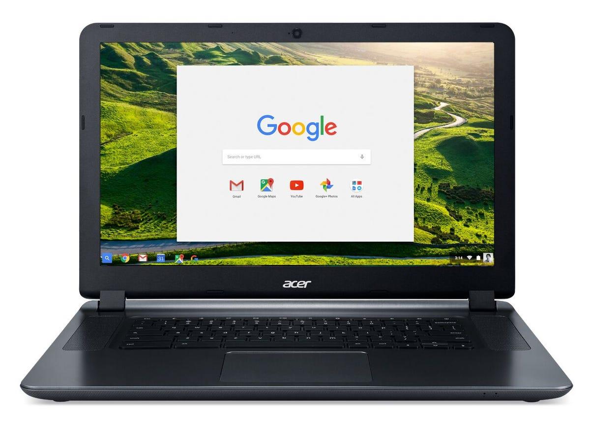 acer-chromebook-15-walmart-laptop-notebook-pc.jpg