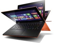 Tablet shipments to grow rapidly as PCs decline; Android rules the roost, says report
