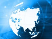 BYOD, shadow IT to spur Win 8 uptake in Asia