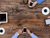 Research: Inconsistent IT policies create BYOD risks, wearable security lags behind smartphones and laptops