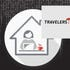 travelers-cyber-insurance-review.png